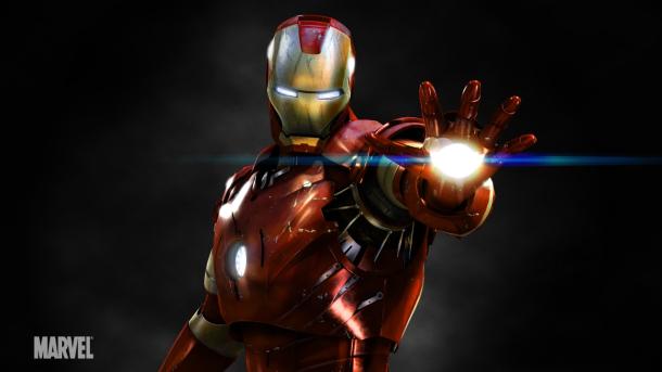 Movie-Wallpaper-Iron-Man-Character-1280x720