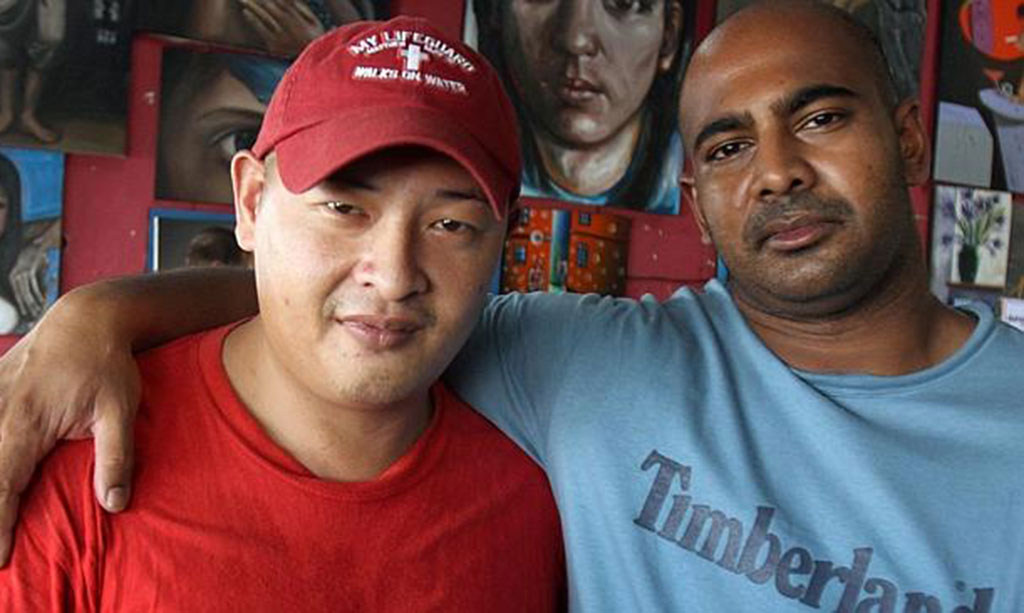 Are-We-Any-Different-from-the-Bali-Nine