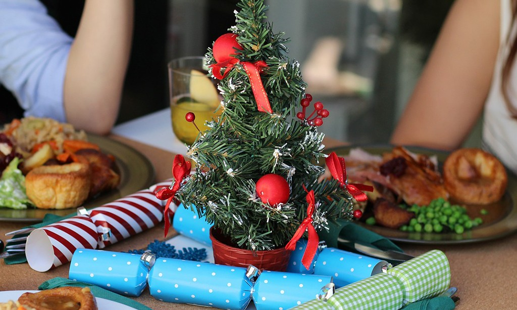 5-ways-not-to-share-about-christmas
