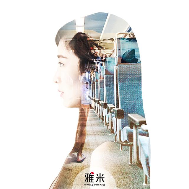 01---Identity-(YA-MI)