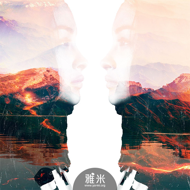 02---Identity-(YA-MI)
