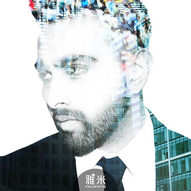 04---Identity-(YA-MI)
