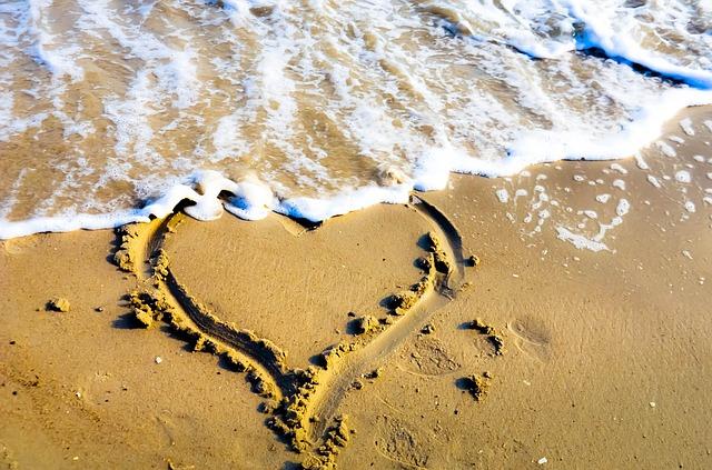 heart-996157_640