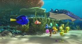 Finding-Dory-A-Fishy-Tale-of-Getting-Lost-and-Found