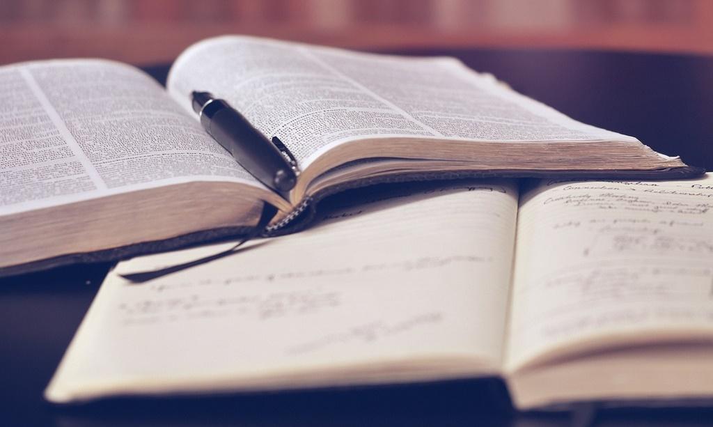 studyandfaith