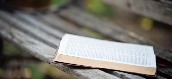 诗篇119篇11节提到,当我们把上帝的话语藏在心里,我们就有能力不致于