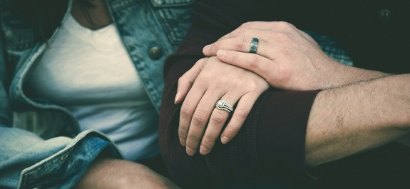 When-the-Honeymoon-is-Over