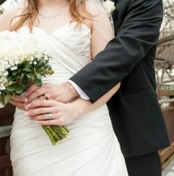 bride-groom-845728_960_720