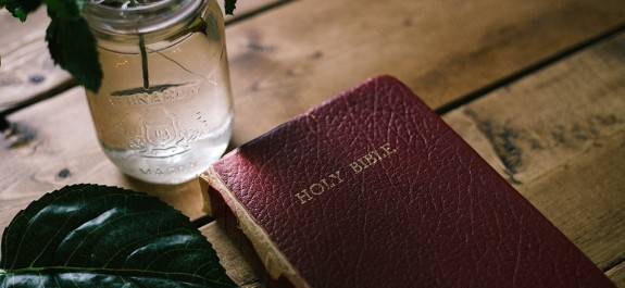 When-I-Dont-Agree-with-the-Bible
