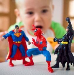 Why-I-Have-Always-Loved-Superheroes