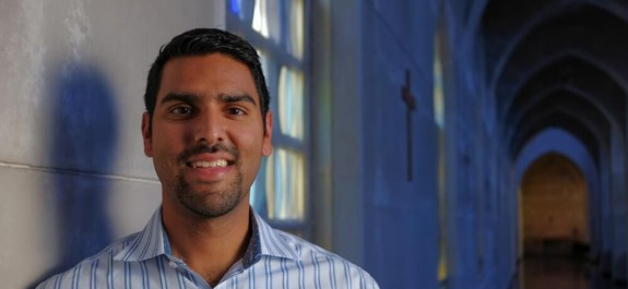 Learning-to-Face-Death-from-Nabeel-Qureshi