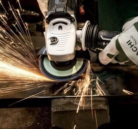grinder-hitachi-power-tool-flexible-162534 (1)