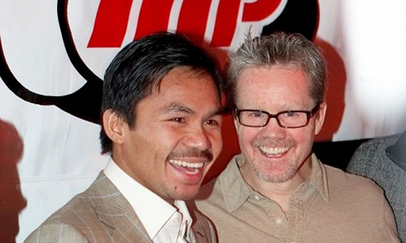 Manny-Pacquiao-From-Zero-to-Hero-(2)