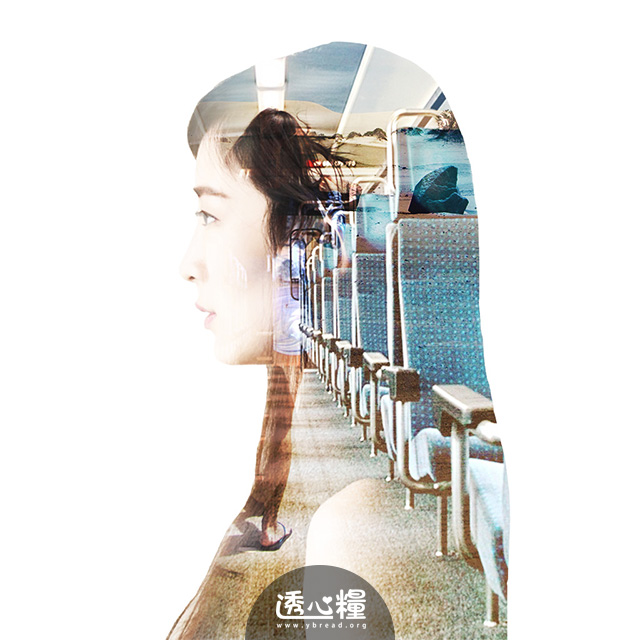 01---Identity-(YBREAD)