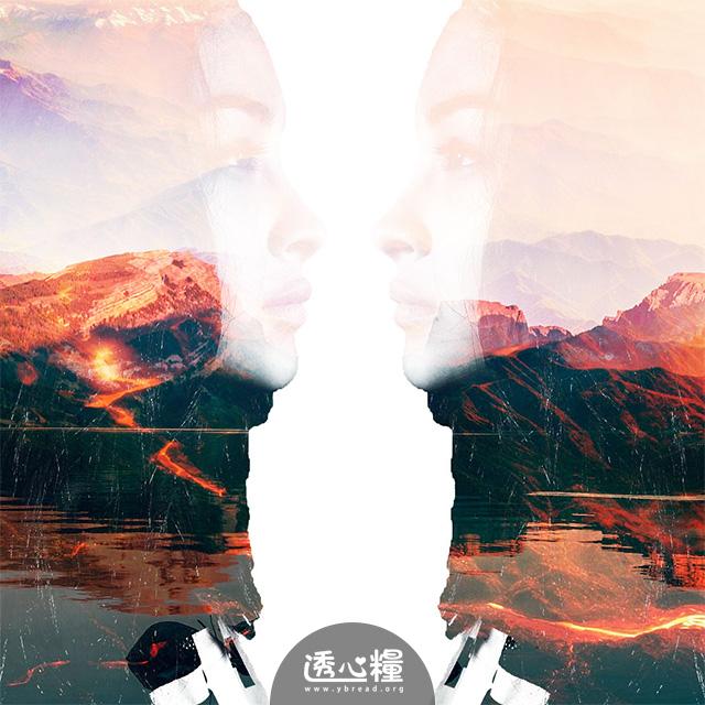 02---Identity-(YBREAD)