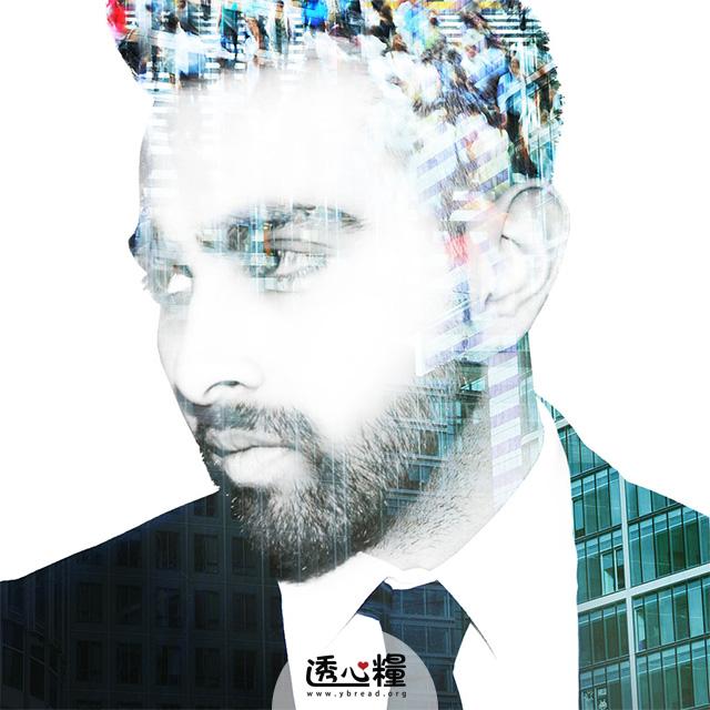 04---Identity-(YBREAD)