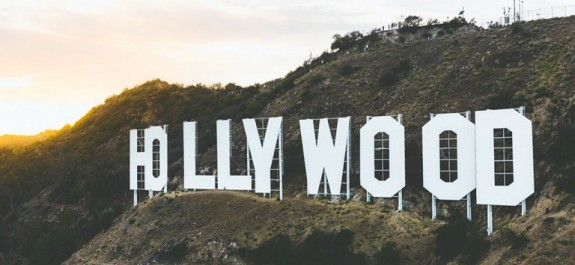 Growing-Up-on-Hollywoods-Love-768x460