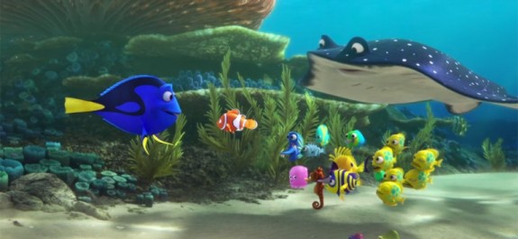 Finding-Dory-A-Fishy-Tale-of-Getting-Lost-and-Found-768x460