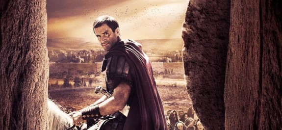 Movie-Review-Risen-768x460