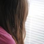 girl-672254_640