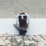 5-Ways-to-Fight-Procrastination