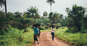 africa-the-secret-behind-faith-and-hope