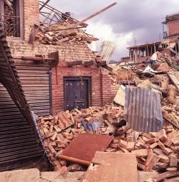 nepal-earthquake-2