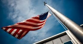 american-1747357_960_720