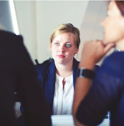 Why-I-Stopped-Proving-Myself-At-Work
