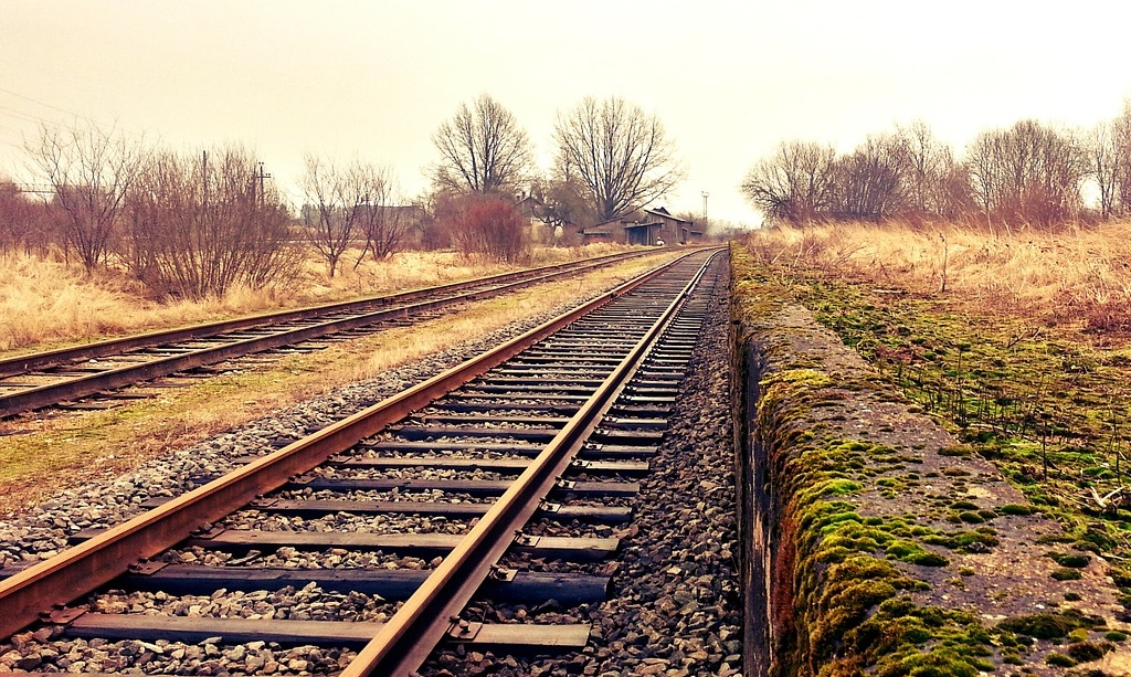 rail-234318_1024