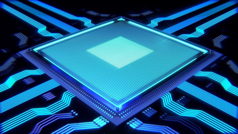 processor-2217771_960_720