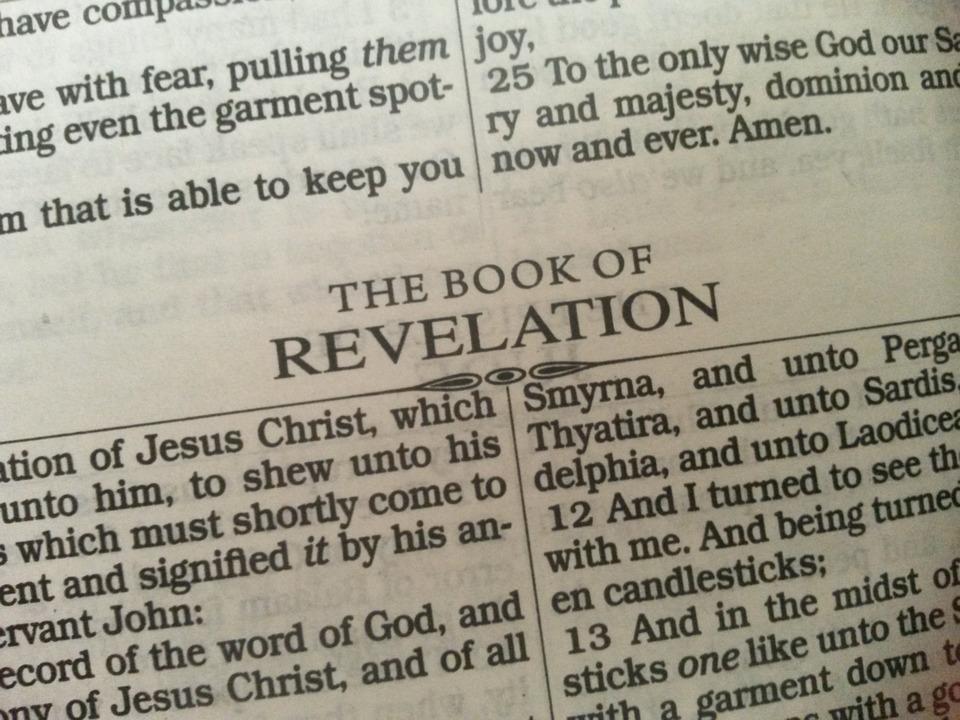 revelation-981662_960_720