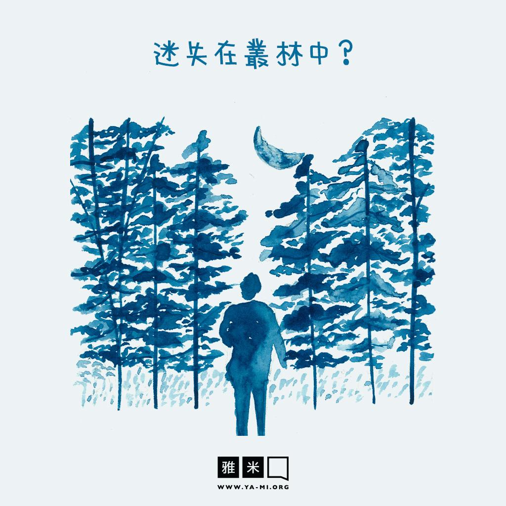 03-The-Journey(TC)