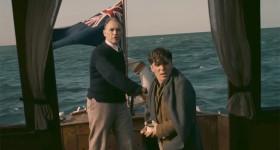 Dunkirk-Searching-For-The-Way-Home