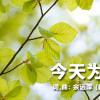 新心音乐:今天为主活