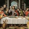 灵命日粮:仪式真义