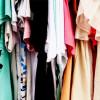 灵命日粮:整理衣橱