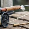 灵命日粮:最棒的钓鱼区